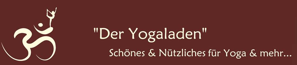 Der Yogaladen